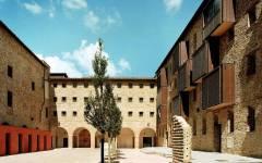 Firenze, lavoro: Eurodesk, convegno alle Murate il 28 e 29 settembre