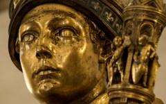 L'alba del Rinascimento nella Firenze del primo quattrocento
