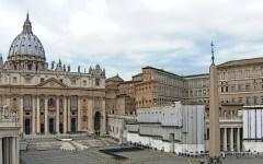 Concistoro, perché il Papa ha scelto due cardinali toscani