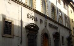E' nata la Florence School of Banking & Finance: formerà i dirigenti per banche e finanza