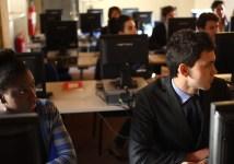 La trattativa sindacale diventa un gioco a Firenze (foto, fonte: Scuola di Scienze Azienali Firenze)