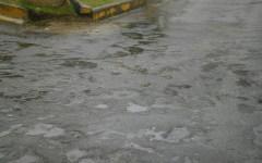 Ponte a Niccheri, l'odissea delle ambulanze: accesso-calvario al pronto soccorso
