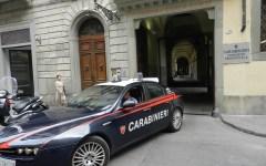 Baby gang a Prato, insulti e botte ai compagni di scuola: cinque arresti