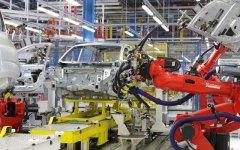 Renault Firenze a rischio chiusura: è sciopero dei dipendenti