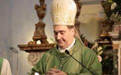 Claudio Maniago, vescovo ausiliare di Firenze, si dice piacevolmente sorpreso per la nomina del nuovo papa