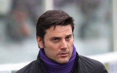 Montella: «La Juve? Così una finalista c'è già»