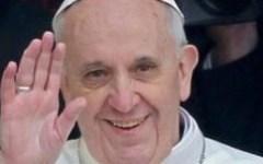 I vescovi toscani a Roma per incontrare Papa Francesco