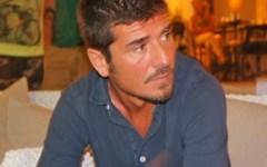 Regione: proposta di legge per tutelare il Made in Tuscany. L'iniziativa di Forza Italia