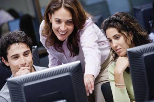 Job-In-Lab, il nuovo progetto dell'Ateneo fiorentino per aiutare i giovani nel mondo del lavoro