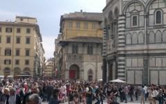 Vacanze di Pasqua: Firenze al secondo posto tra le mete italiane più ricercate