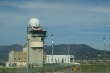 Aeroporto di Firenze al centro del dibattito politico