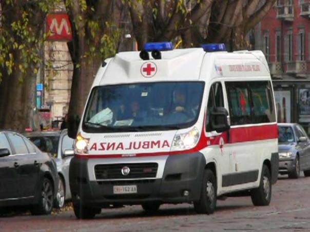 Due gravi incidenti in due giorni a Firenze