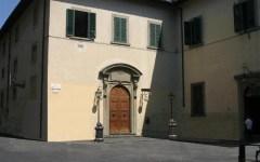Conservatorio Cherubini: trenta eventi speciali in due giorni
