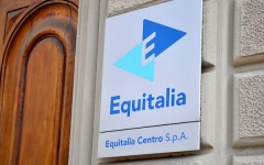 Fisco: attenti alle false mail di Equitalia