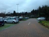 Raggiunto l'accordo sul parcheggio di via Faentina
