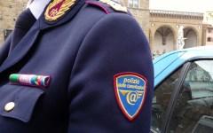Toscana, sindacato Sap: stop alla soppressione di 20 presidi di polizia in tutta la regione