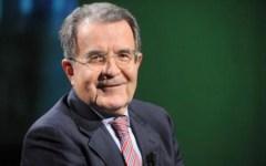 Quirinale, Renzi va Roma e prova a lanciare Prodi