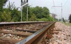 Livorno: donna morta vicino a un binario della stazione. Forse investita da un treno durante la notte