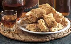 Dalla schiacciata ai cantuccini, 5 luoghi dove gustare le specialità fiorentine