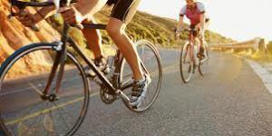 Partono i lavori di adeguamento delle strade in vista dei Mondiali di Ciclismo 2013