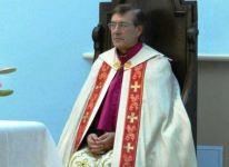Mario Del Becaro, parroco di Tizzana ucciso