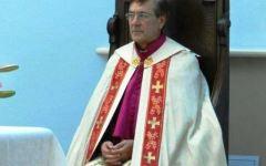 Pistoia, parroco ucciso nel 2012: due condanne a 20 e 16 anni di carcere confermate in appello