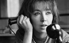 Toscana: intitolata a Oriana Fallaci la nuova sala stampa del Consiglio regionale