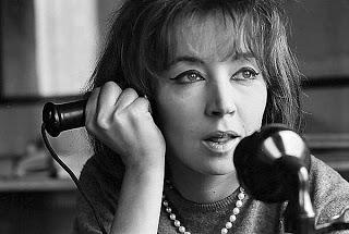 Oriana Fallaci: martedì 15 settembre ricorre il nono anniversario della morte. In quell'occasione le sarà dedicata la nuova sala stampa del Consiglio regionale della Toscana
