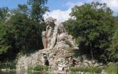 Firenze: il Parco di Pratolino riapre sabato 2 aprile 2016. Programma ed escursioni