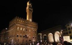 Notte Bianca a Firenze: tutti gli appuntamenti