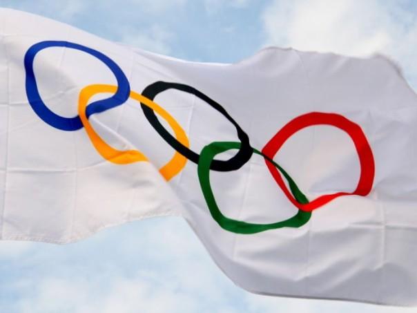 """""""Miniolimpiadi"""" a misura di bambino, il 18 aprile a Città di Castello"""