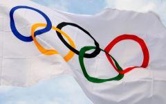 Olimpiadi Rio 2016: gli azzurri in gara oggi, 13 agosto. Gli orari