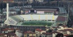 Lo stadio di Firenze è intitolato ad Artemio Franchi