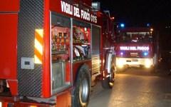 vigili del fuoco notte-2