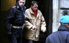 Firenze, attentato al cardinale Betori: Elso Baschini torna in libertà