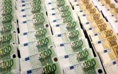 Toscana, intesa Regione-banche:  nuovi finanziamenti per quasi mezzo miliardo alle imprese