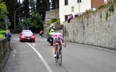 Giro 2013, Firenze supera l'esame. La città è pronta per i Mondiali di ciclismo