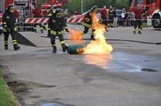 Pompieropoli 2013