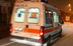 Due incidenti stradali ieri a Firenze, un morto e due feriti