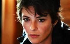 Miele: Valeria Golino, debutto alla regia