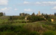 In Toscana, sette giorni di vini con la Mostra del Chianti