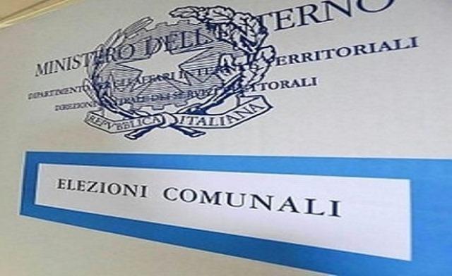 Comunali, il Pd perde Carrara e Pistoia
