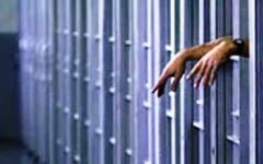 Troppi detenuti nelle carceri italiane e toscane