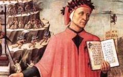 Monete da 2 euro in arrivo: l'Italia le dedica al 750° anniversario di Dante e all'Expo 2015
