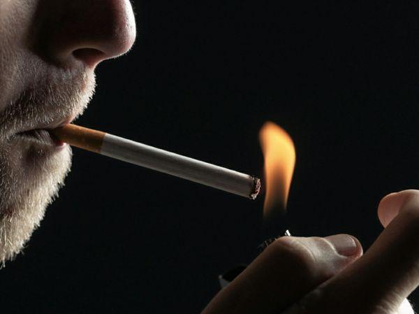 Il fumo continua ad uccidere ogni anno milioni di persone