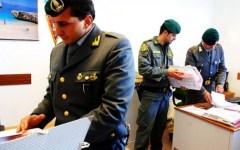 Arezzo, maxi evasione fiscale da 30 milioni di euro scoperta dalla Guadia di Finanza