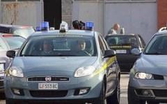 Camorra, confiscati 14 milioni di euro di beni al clan Terracciano