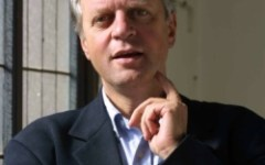 Intervista a Gramolati (Cgil): «Epifani segretario Pd? Dimostra che la situazione è difficile»