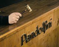 Casa d'aste Pandolfini