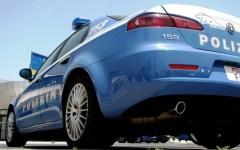 Firenze, banda delle slot machine aggredisce poliziotti con mazze
